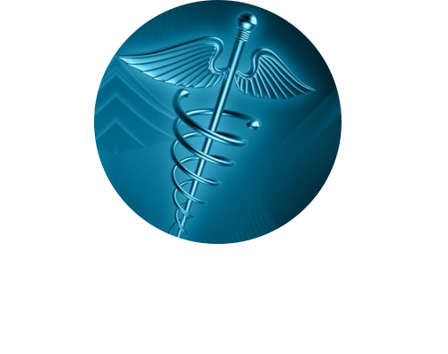 JMJ Healthcare Services LLC